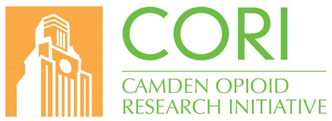 Camden Opioid Research Initiative