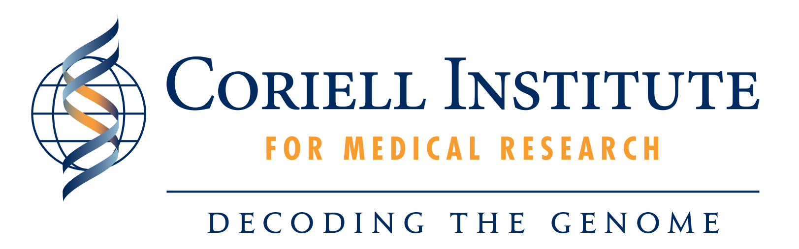 Coriell Institute of Medical Research